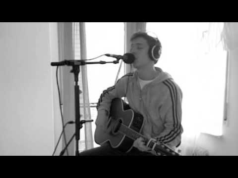 Coldplay - Green Eyes (acoustic) -bZ-faqcPLY4