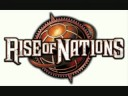 Rise of Nations soundtrack -  Hearth