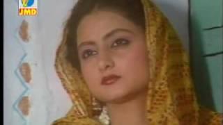 Dogri Indian Wedding Dogri Himachali Punjabi Folk Songs