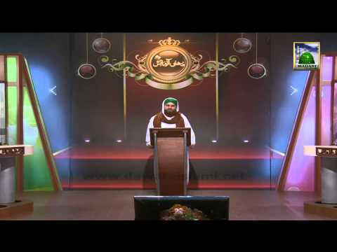 Zehni Azmaish Season 3 Ep#13 - Karachi Makki vs Karachi Winner Season 1 (Knockout Round)