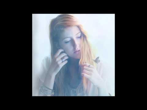 Stumbleine - I Wanna Dance With Somebody