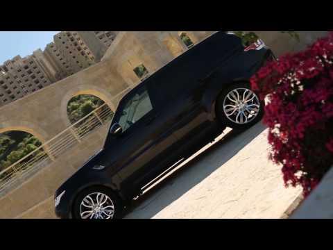 الحلقة 22- برنامج اوتوموبيل Automobile