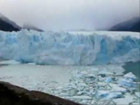 Argentina paisajes