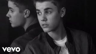 Justin Bieber ft. Boyz II Men - Fa La La