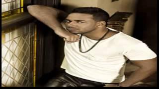 Nuevo Mix De Romeo Santos Formula, Vol 2 Deluxe