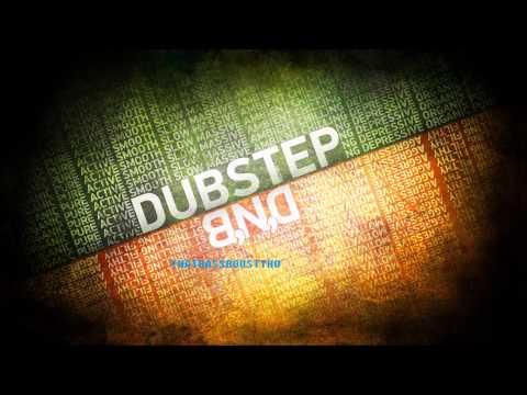 Higher -Dubstep- **Bass Boosted**