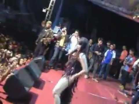 Lina GeBoy hello dangdut new -b_B_2oW4OF0
