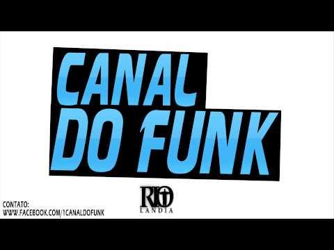 Montagem - Putaria Envolvente - Musica nova 2014 (DJ HL de Niteroi) Lançamento 2014