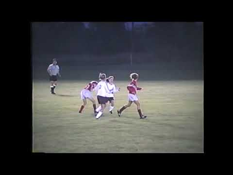 NCCS - Beekmantown Girls 9-4-93