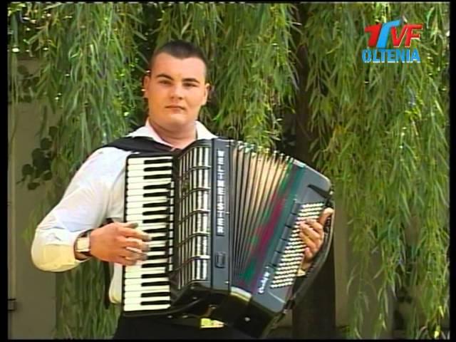 Alexandru CALOTA - instrumentala