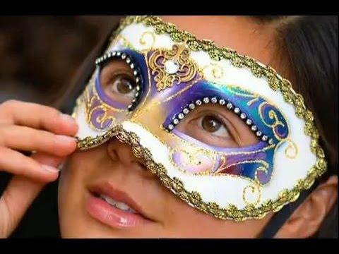1 hora de Musicas ''Carnaval de Salão'' as 30 melhores (Marchinhas de Carnaval) bons tempos..