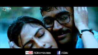 Raghuvaran-B-Tech-Movie---Po-Pove-Song---Dhanush--Amala-Paul