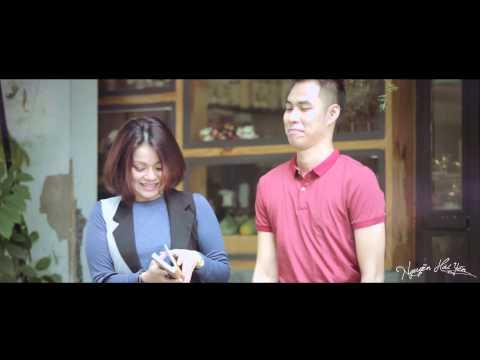 [OFFICIAL MV] XA - NGUYỄN HẢI YẾN