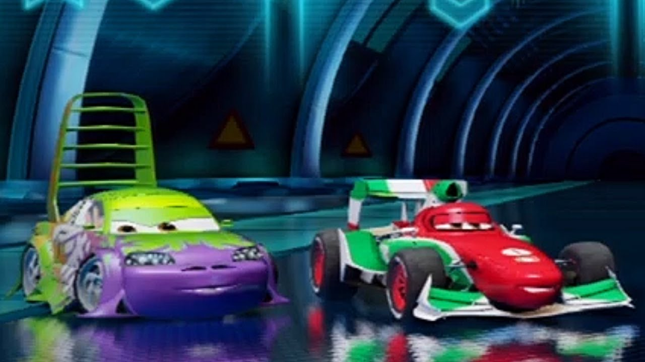 Coloring cars 2 games - Cars Wingo Coloring Pages Wingo Cars 2 Colouring Pages 1600x1200 Ps3
