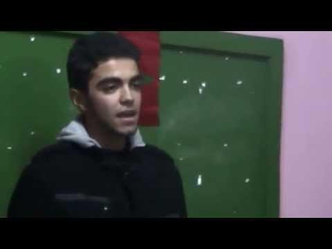 Javad nekounam goal vs jordan iran 1 0 jordan