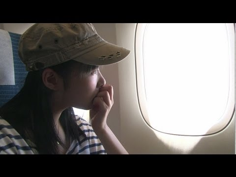 特報#6/DOCUMENTARY OF AKB48 NO FLOWER WITHOUT RAIN/AKB48[公式