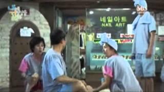 Yoon Eun Hye & Kang Ji Hwan Lie To Me BTS (Episode 13) view on youtube.com tube online.