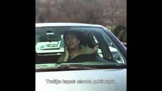 Tadelle Reklam Filmi - TRAFİK