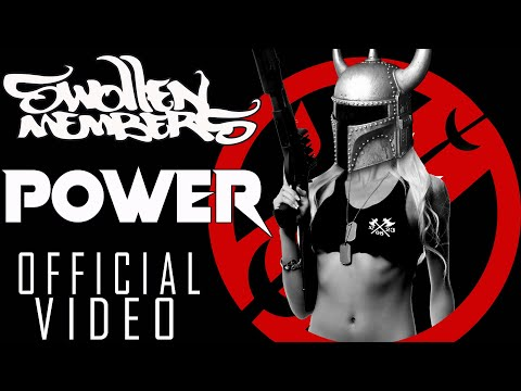 Swollen Members - Power
