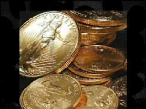 0 How to Attract Money   Money Mantra
