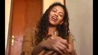 """Helen Berhe - Yene Fikir """"የኔ ፍቅር"""" (Amharic)"""