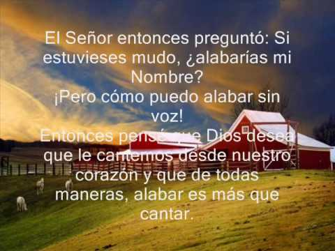 imagenes cristianas - YouTube