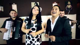 NARCISA SI COCOS DE LA CALARASI - NEBUNI DIN IUBIRE (VideoClip Original)