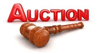 Как покупать авто на аукционе в ОАЭ. How to buy a car on auction.