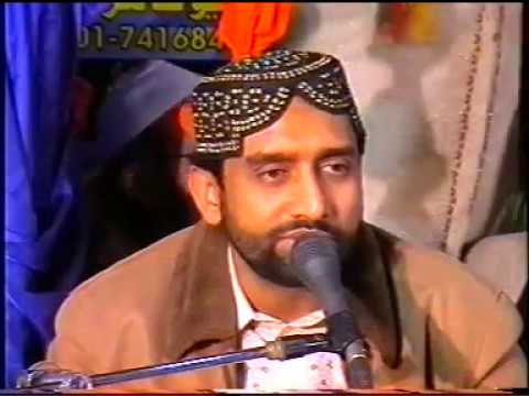 HAMID ALI SAEEDI 3 MULTAN BY MEELAD COUNCIL KABIRWALA (03312145199)