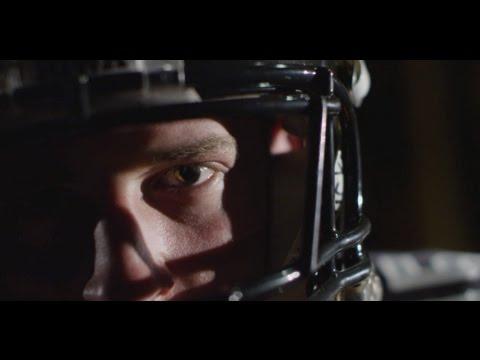 Iowa Football Is Back In Black
