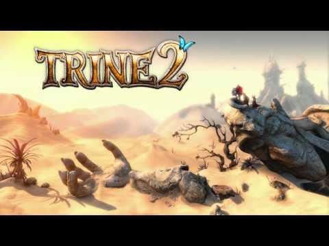 Trine 2. Грядет новая Эра
