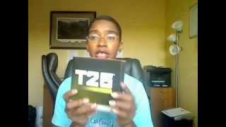 Don't Buy BeachBody Shaun T Focus T25 Until You Watch This