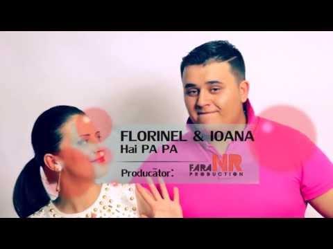 Hai Pa Pa - Videoclip 2013