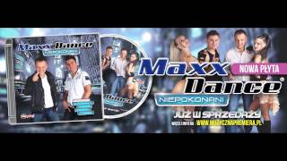 Maxx Dance - Letni Numerek /audio Radio Edit/ Disco Polo