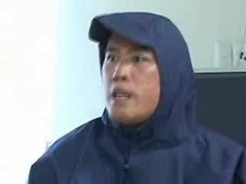 Hai Kich - Chiec Kim Ky Dieu - Phan 2/4