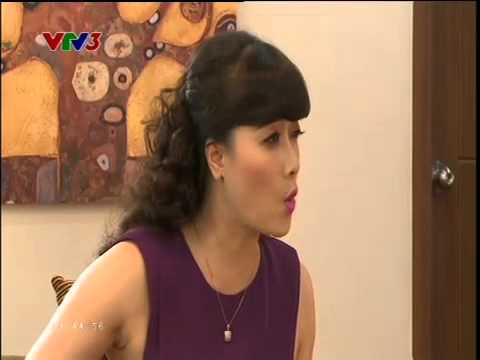 Full: Gái ngoan truyền kỳ mới nhất 2014 VTV3 Tập 2 : Chuyện khó xử