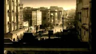 Black Hawk Down Movies Part 1
