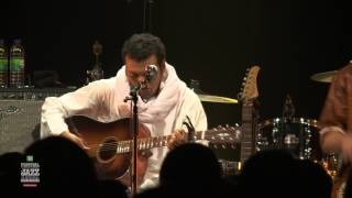 Bombino (2014-07-01) Club Soda