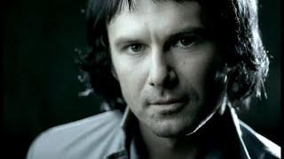 Превью из музыкального клипа Океан Ельзи - Без бою