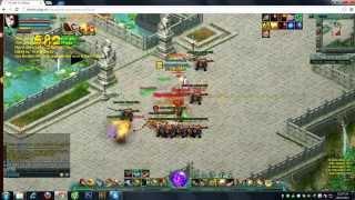 Game | Cach Lay Lien Tram T | Cach Lay Lien Tram T