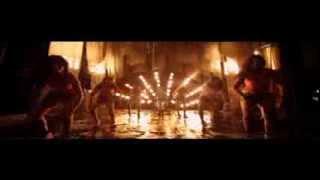 Abbayi-Class-Ammayi-Mass-All-Songs-Trailer