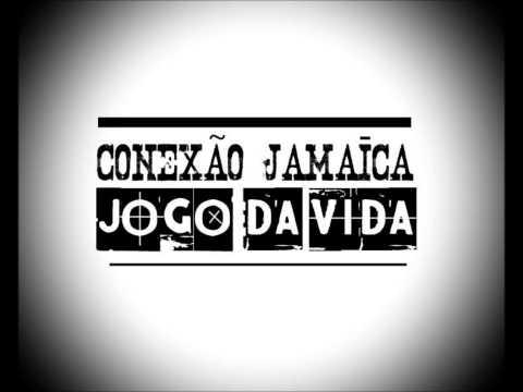 Conexão Jamaica Rap - Jogo da Vida