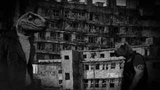 Андрей Ковалев - Револьверы и Куклы