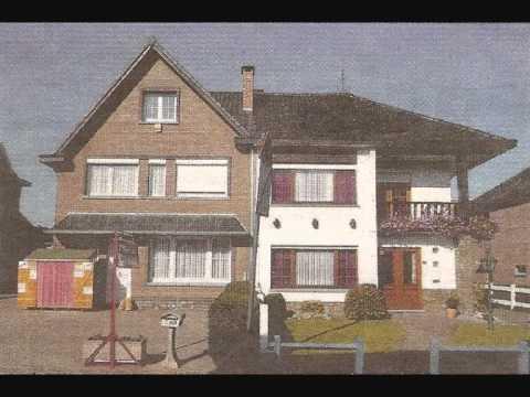 Vreemde huizen in België - YouTube: www.youtube.com/watch?v=bc1fz22bpC0