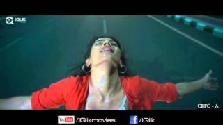 Meghaalu-Lekunna-Song-From-Kumari-21F-Movie