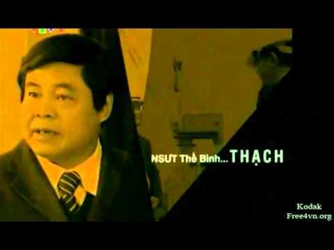 Dòng đời   Minh Tiến   Nhạc phim  Chủ tịch tỉnh    YouTube