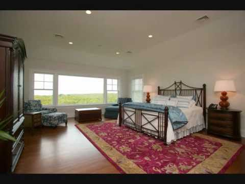 Sagaponack Home Builders