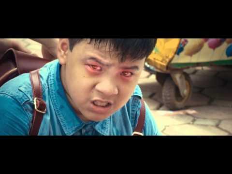 Phim Ngắn Những Ngày Đã Qua [Ninja Official 4K]