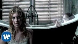 """Faith Hill """"Cry"""" (Official Video)"""