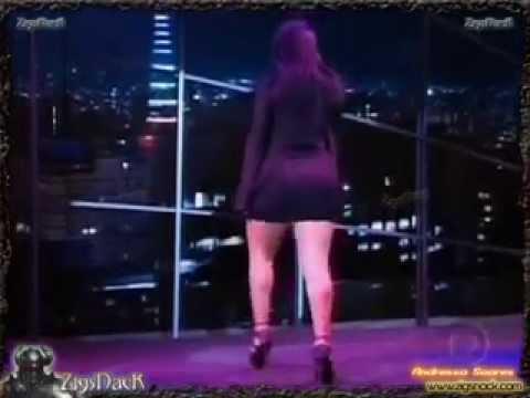 big booty Andressa Soares Mulher Melancia